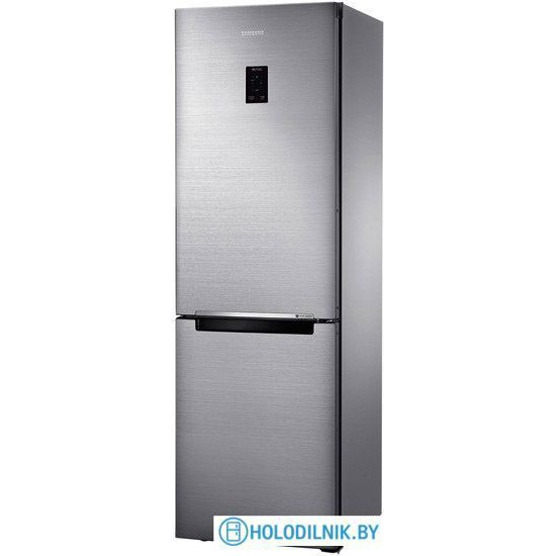 Холодильник Samsung RB33J3220SS