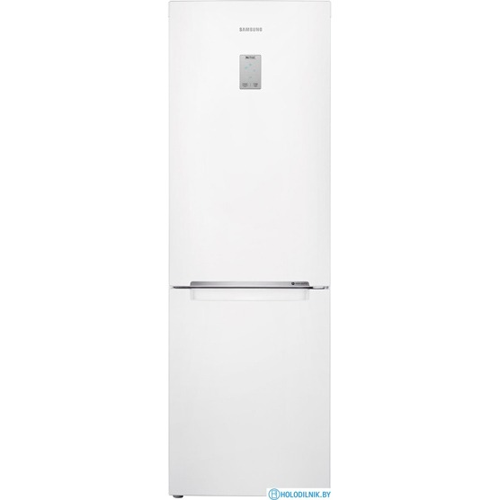 Холодильник Samsung RB33J3400WW
