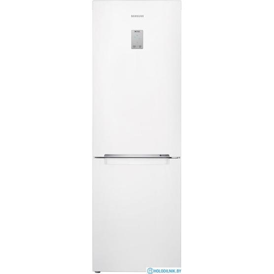 Холодильник Samsung RB33J3420WW