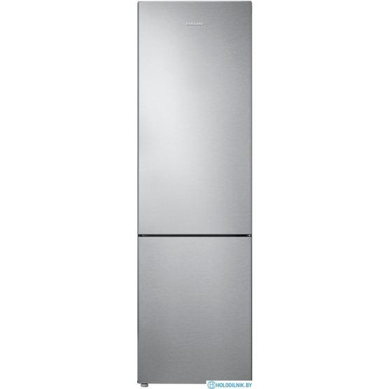 Холодильник Samsung RB37J5000SA