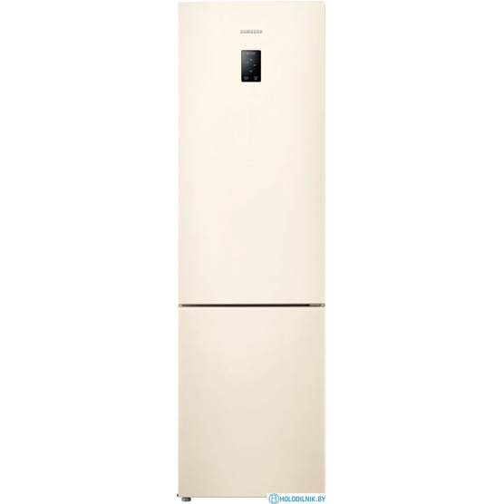 Холодильник Samsung RB37J5240EF