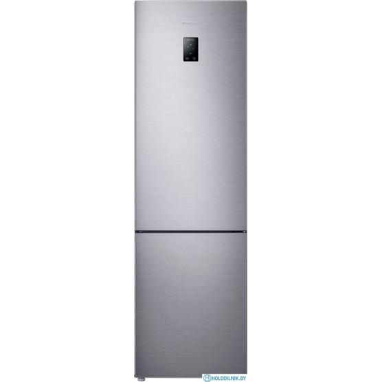 Холодильник Samsung RB37J5240SS