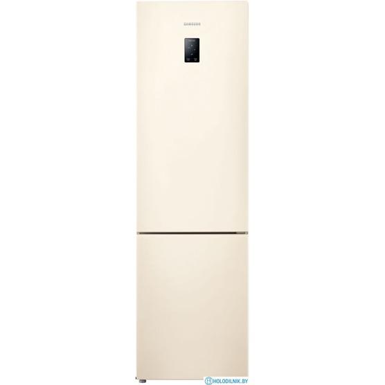 Холодильник Samsung RB37J5250EF