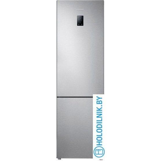 Холодильник Samsung RB37J5261SA