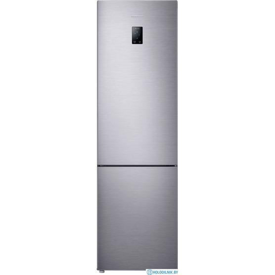 Холодильник Samsung RB37J5271SS