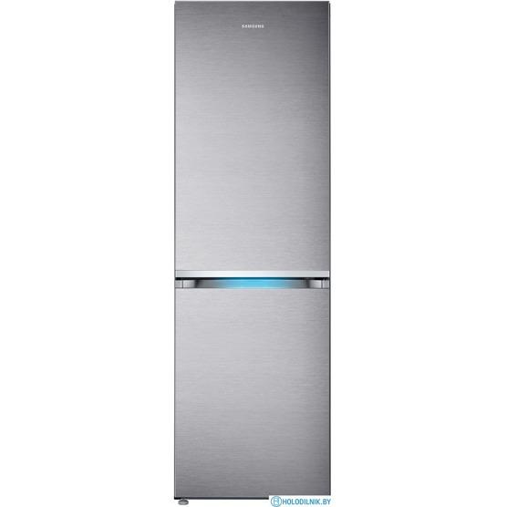 Холодильник Samsung RB38J7761SR