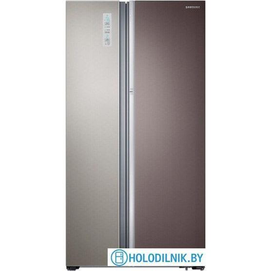 Холодильник Samsung RH60H90203L