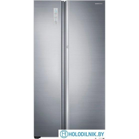 Холодильник Samsung RH60H90207F