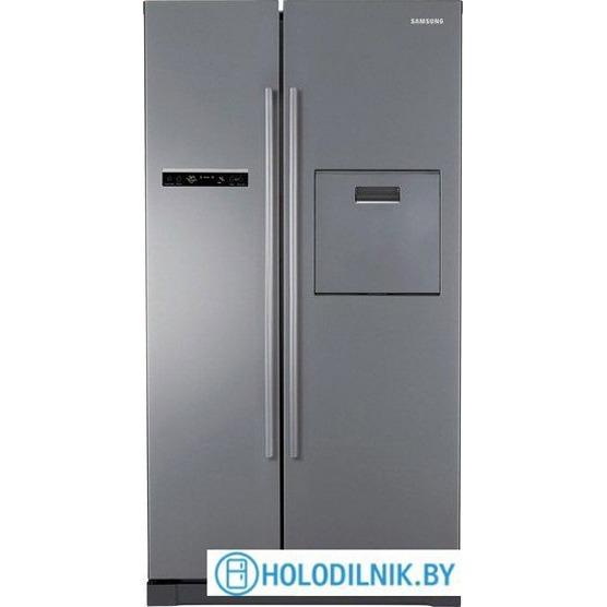 Холодильник Samsung RSA1VHMG