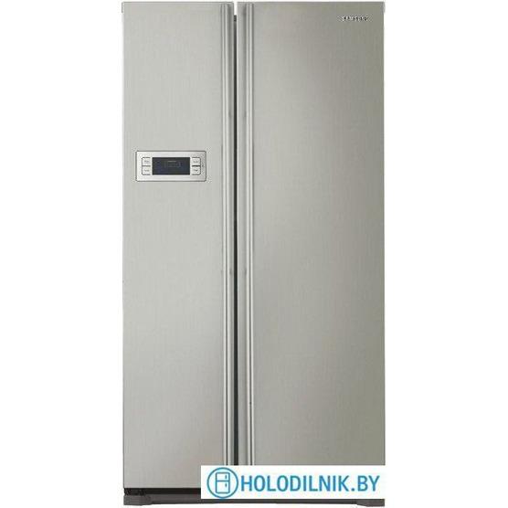 Холодильник Samsung RSH5SBPN