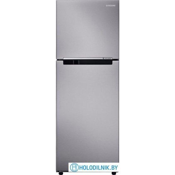 Холодильник Samsung RT22HAR4DSA