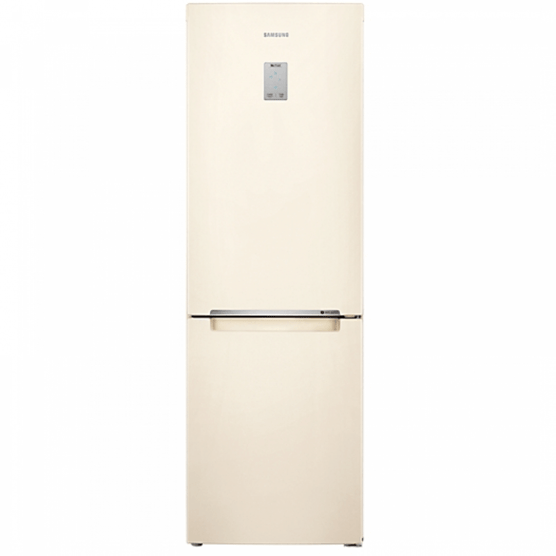 Холодильник Samsung RB33J3420EF