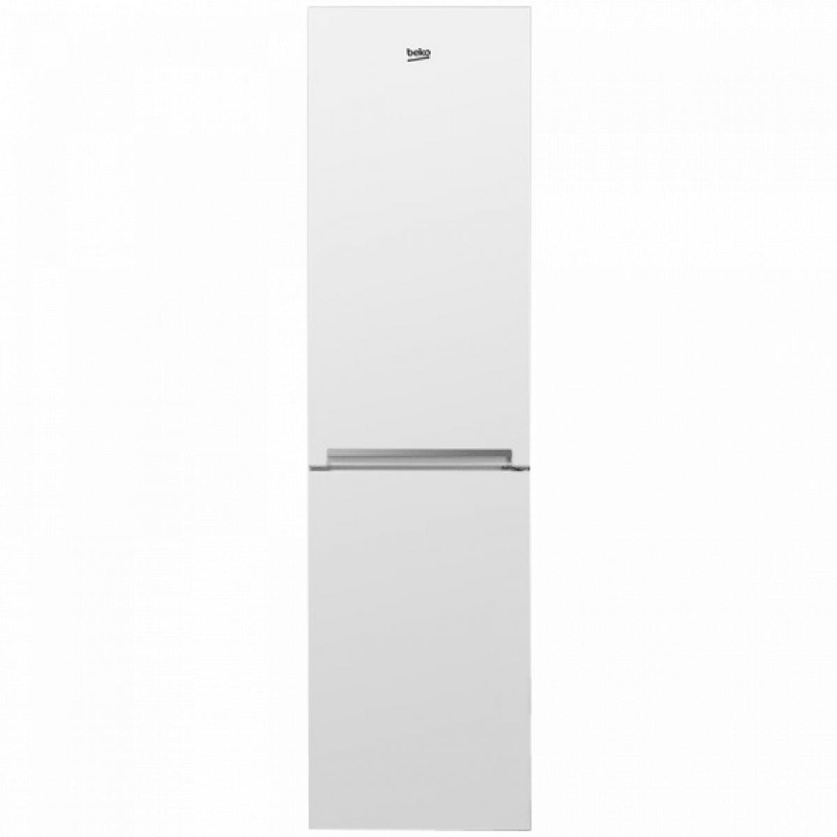 Холодильник BEKO RCNK 335K00W