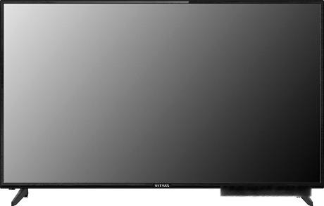 Телевизор Витязь 55LU1207