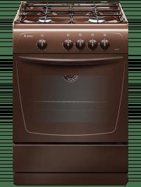 Газовая плита Gefest 1200 С7 К89