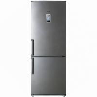 Холодильник ATLANT ХМ 4521-080 ND