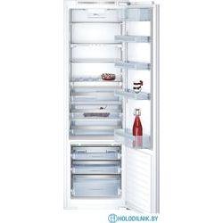 Холодильник NEFF K8315X0RU