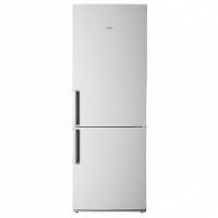 Холодильник ATLANT ХМ 6224-100