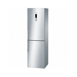 Холодильник Bosch KGN39XI15R