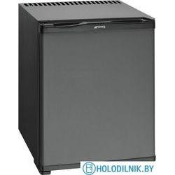 Холодильник Smeg ABM 32