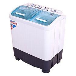 Активаторная стиральная машина Renova WS-40PET