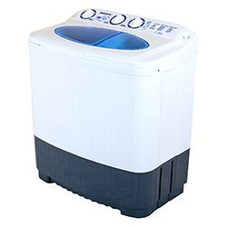 Активаторная стиральная машина Renova WS-70PET