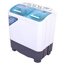Активаторная стиральная машина Славда WS-40PET