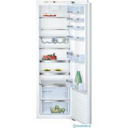 Однокамерный холодильник Bosch KIR81AF20R