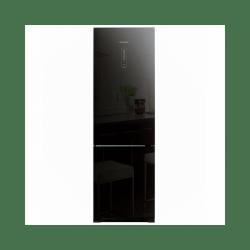 Холодильник Daewoo RN-T455NPB