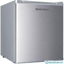 Холодильник Shivaki SHRF-52CHS