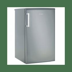 Холодильная камера Candy CCTOS542XHRU