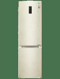 Холодильник LG GA-B499TEKZ