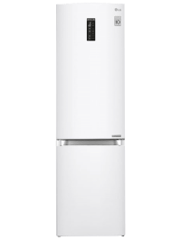 Холодильник  LG GA-B499TVKZ