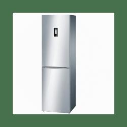 Холодильник Bosch KGN39AI26R