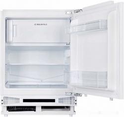 Холодильник Maunfeld MBF88SW