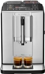 Кофемашина Bosch TIS30321RW