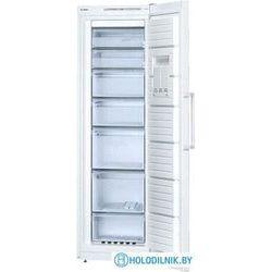 Морозильник Bosch GSN36VW20R