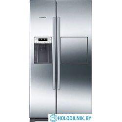 Холодильник Bosch KAG90AI20R