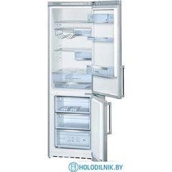 Холодильник Bosch KGS36XL20