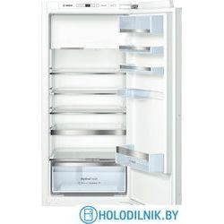 Холодильник Bosch KIL42AF30R
