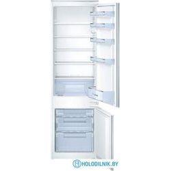 Холодильник Bosch KIV38X22RU