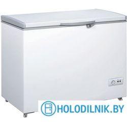 Морозильный ларь Daewoo FCF-200