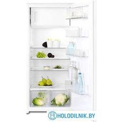 Холодильник Electrolux ERN92001FW