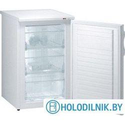 Морозильник Gorenje F4091AW