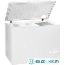 Морозильный ларь Gorenje FH33BW