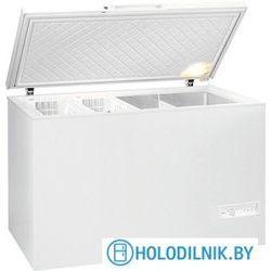 Морозильный ларь Gorenje FH40BW