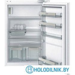 Холодильник Gorenje GDR67088B