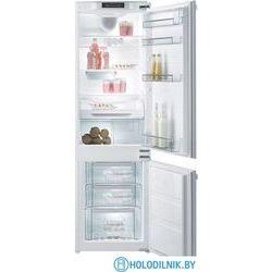 Холодильник Gorenje NRKI4181LW