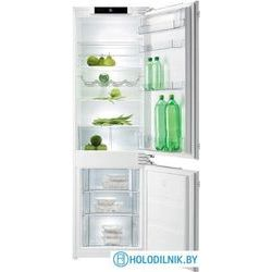 Холодильник Gorenje NRKI5181CW