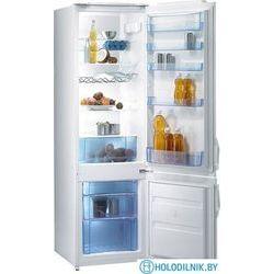 Холодильник Gorenje RK 41200 W